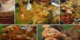 Pameran Bandung Creative Food Expo 2014
