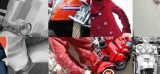 Jakarta Mods Mayday 2014 – A Way Of Life