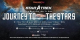 star trek The Exhibitions