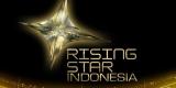 Cek Jadwal Audisi Rising Star RCTI Indonesia