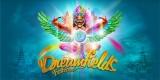 Dreamfields Festival 2014 Bali Digelar Agustus