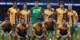Fakta Mengenai Tim Australia Di Piala Dunia 2014