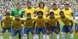 Fakta Mengenai Tim Brasil Di Piala Dunia 2014