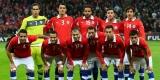Fakta Mengenai Tim cile Di Piala Dunia 2014