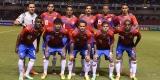 Fakta Mengenai Tim kostarika Di Piala Dunia 2014