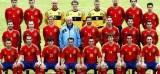 Fakta Mengenai Tim spanyol Di Piala Dunia 2014