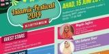 Islamic Festival 2014 Jakarta
