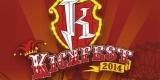 Kickfest 2014 Siap Digelar Di Bandung dan Malang