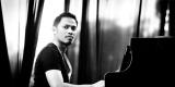 Konser Gratis Serambi Jazz - Julian Abraham Marantika