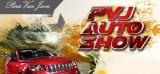 Paris Van Java Auto Show Bandung