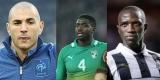 Pemain-Pemain Ini Siap Berpuasa Saat Piala Dunia