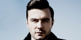 Konser Shane Filan You And Me Tour Live in Jakarta 2014