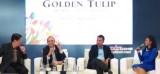 TalkShow Golden Tulip Indonesia Bahas Peluang Properti Di Indonesia