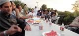 Suasana Ramadan di Amerika Begitu Terasa di Dearborn, Michigan