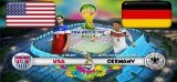 usa vs jerman