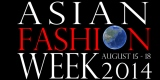 Asian Fashion Week 2014 Siap Digelar di Surabaya