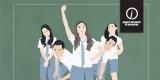 Info Tiket Drama Musikal Sekolahan