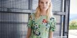 Jakarta Great Sale Zara Gelar Diskon Hingga 70 All Item 2