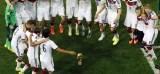 Jerman Juarai Piala Dunia 2014