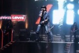 "Launching Kampanye ""Live In Levis"""