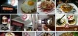 Menikmati Beragam Sajian Martabak di D'Marco Cafe Jakarta