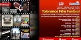 Nonton Gratis di Tolerance Film Festival