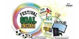 Promo Erafone Festival Goal Indah