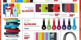Promo iBox Aksesoris - Diskon Hingga 50 persen