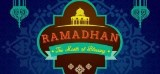 Ramadhan The Month of Blessing Citywalk Jakarta