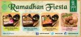 Sushi Tei Ramadan Promo - Mulai Dari Rp 30000 2014