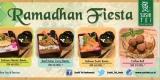 Sushi Tei Ramadan Promo - Mulai Dari Rp 30000