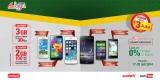 Telkomsel Lebaran Gadget Salebration - Diskon Hingga Rp 3 Juta 0