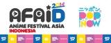 Anime Festival 2014