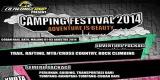 camping festival 2014