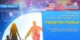 family film festival 1