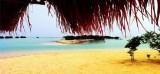 Pulau Pari : Salah satu Destinasi Wisata di Jakarta