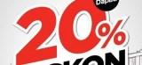 AirAsia Gelar Promo Diskon 20% Untuk Semua Rute
