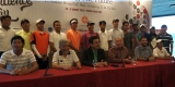 Annual Independence Golf Invitational Siap Majukan Dunia Golf Indonesia 1