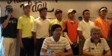 Berikut Ini Jadwal Annual Independence Golf Invitational