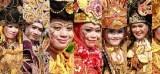 Festival Krakatau 2014 Hadirkan Acara Seni Budaya Menarik
