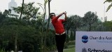 George Gandranata Raih Kemenangan di Annual Independence Day Golf Invitational