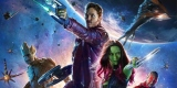 Guardian of The Galaxy Rajai Box Office