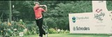 Highlight Annual Independece Day Golf Invitational 1