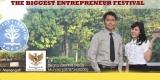 IPB Business Festival 2014