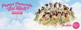 JKT48 Merilis Single Terbaru 2