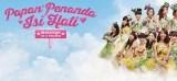 """JKT48 Merilis Single Terbaru Berjudul """"Papan Penanda Isi Hati"""""""