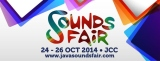 Soundsfair 2014
