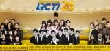 Tiket Mahakarya RCTI 25 featuring Super Junior M, JKT48, Noah & Agnez Mo tersedia di KiOSTiX
