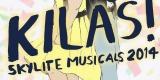 Skylite Musical 2014
