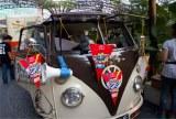 Summer Pop Hadirkan Suasana Bazaar Berbeda 2